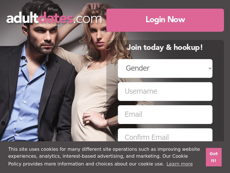 Adultdates - US (US), [CPL], For Adult, Dating, Content +18, Single Opt-In, women, date, sex, sexy, tinder, flirt