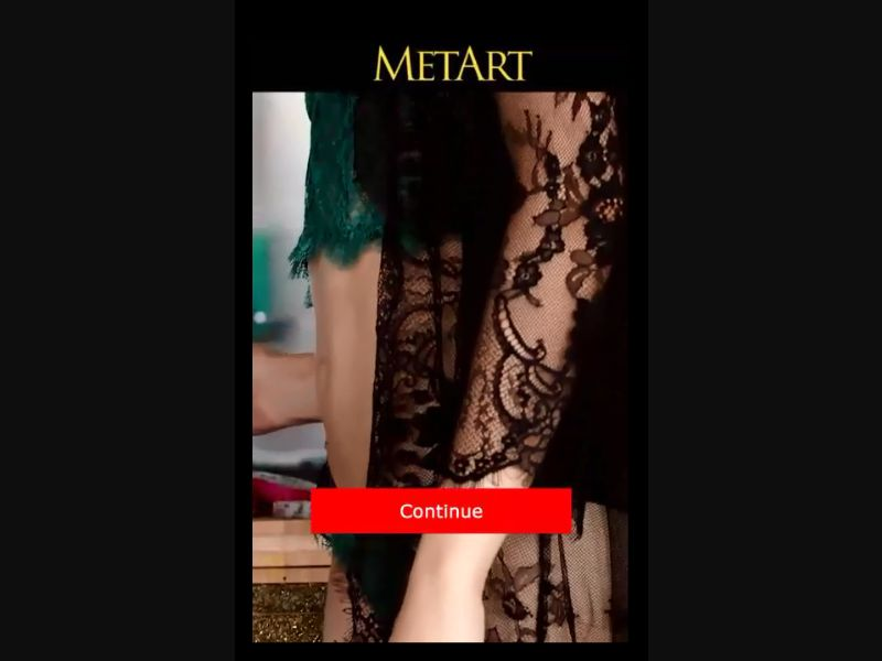 Metart - (Videos) (ZA)