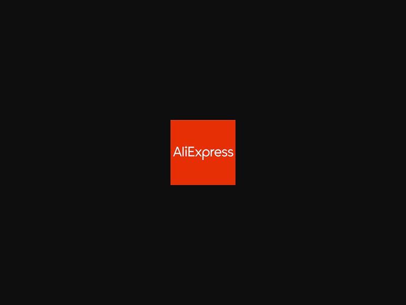 AliExpress | CPS | WW