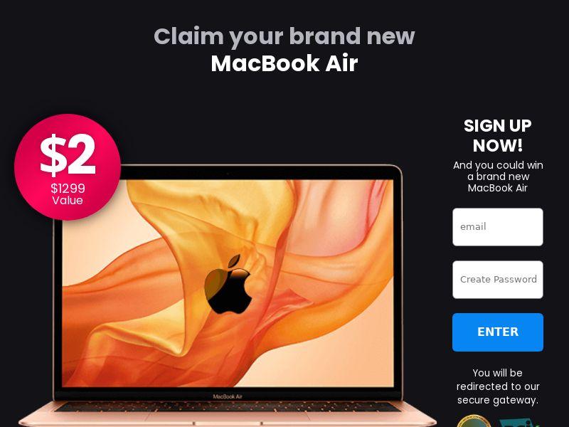 MacBook Air CPL DE, DK, SE, CH, NO, AT, NZ, JP, CL, IS, AE, SA, KW, QA, OM, FI, US, FR, CA, AU, IT, ES, UY, PT