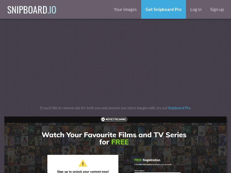 40524 - CH - IT - NO - SE - FI - DK - VOD MOVIES STREAMING - (IT, SE, FI, DK, NO) - CC submit