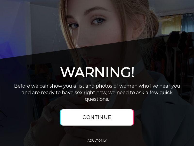 SextingFun - SOI - Responsive - DE