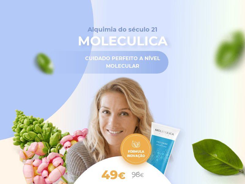 Moleculica - PT