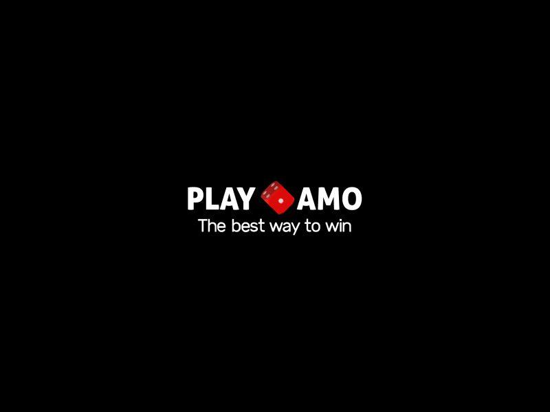 Playamo.com Casino CPA - Germany