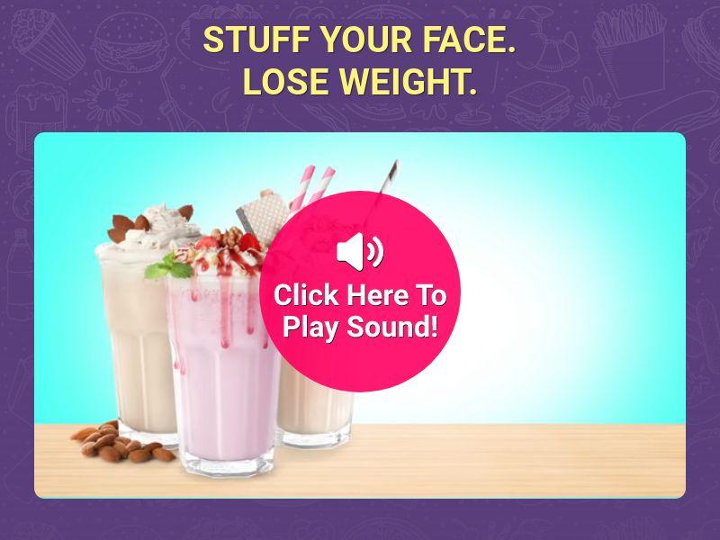 BioFit (PPS) - Weight Loss/Health - Multi Geo