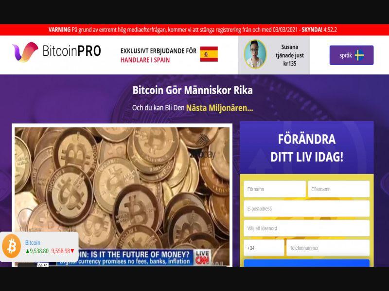 Bitcoin Code - Ftd $250