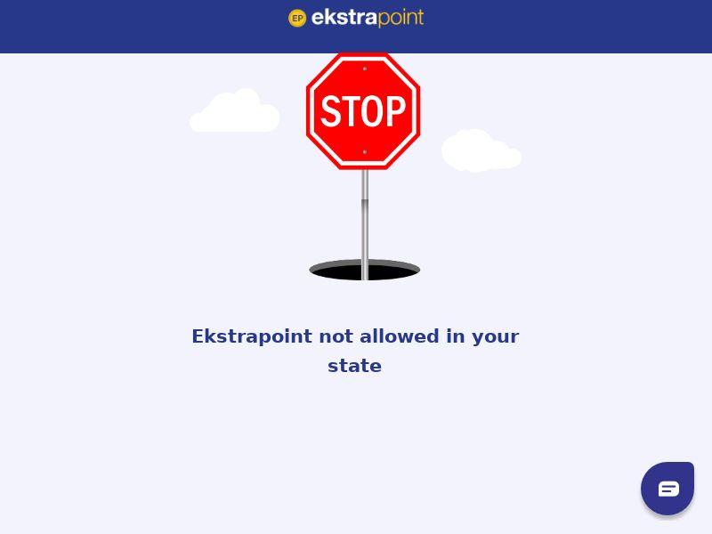 Ekstrapoint - FI - SOI