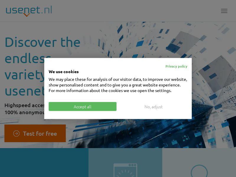 Usenet.nl_WW