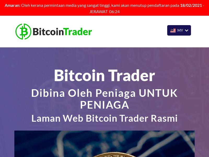 The Bitcoin Traders App Malay 2316