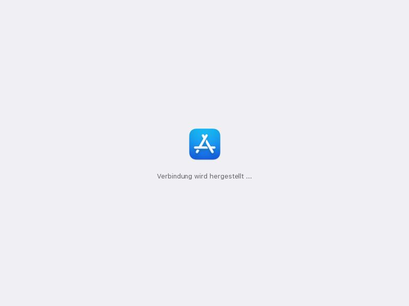 Lotto24 - iOS (DE) (CPA)