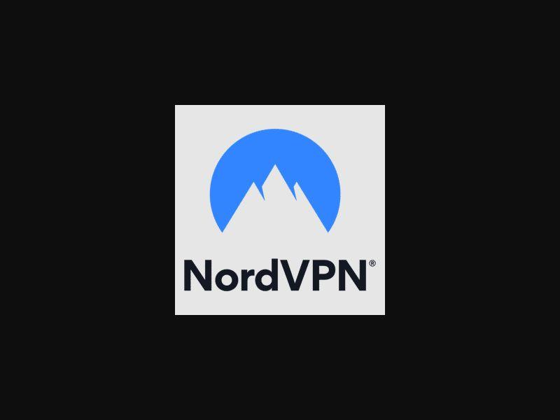 NordVPN - VPN - [WW] CPA