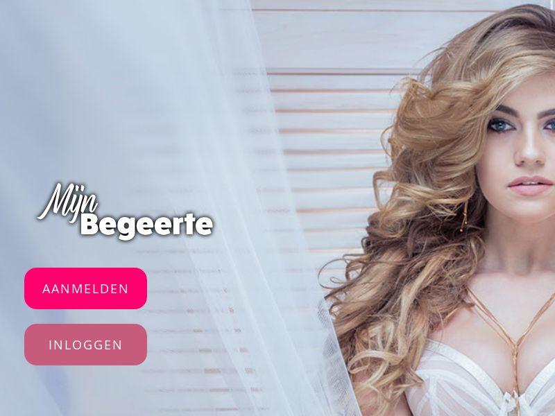 MijnBegeerte - PPL DOI - BE (NL) [MOB] (private)