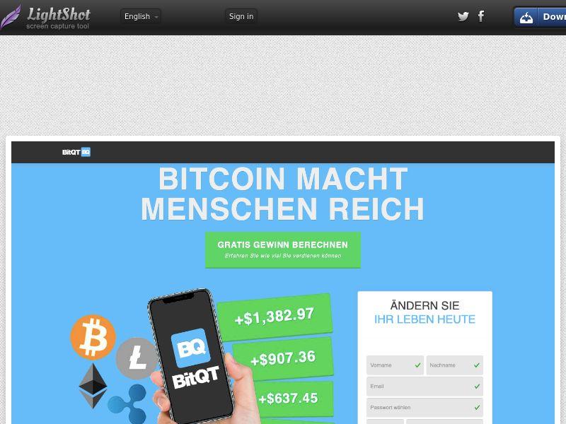 BitQT CPA DE