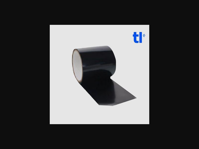 Flex Tape - White Hat - CPA - COD - White Hat