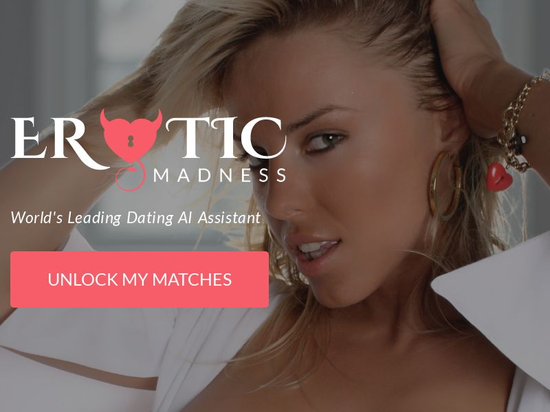 EroticMadness PPL ( AU CA UK IE NZ US ZA)