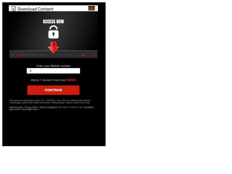 Best Videos Generic Safaricom