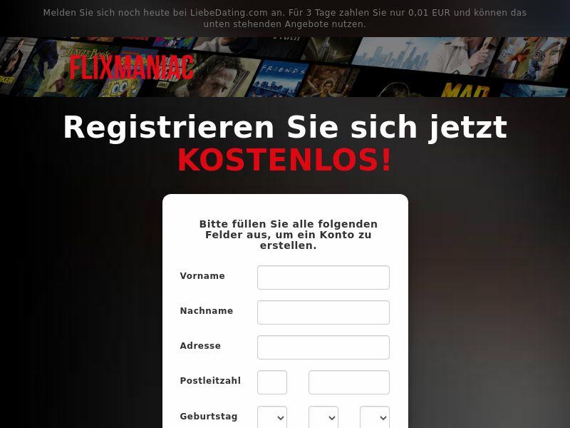 Flixmaniac (2) - AT