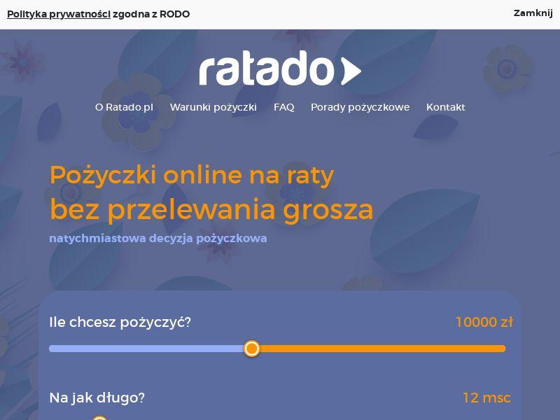 Ratado (PL), [CPS]