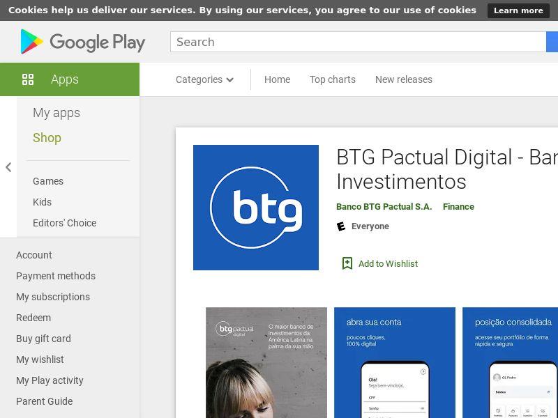 BTG Pactual_BR_Android_Non - Incent_CPA