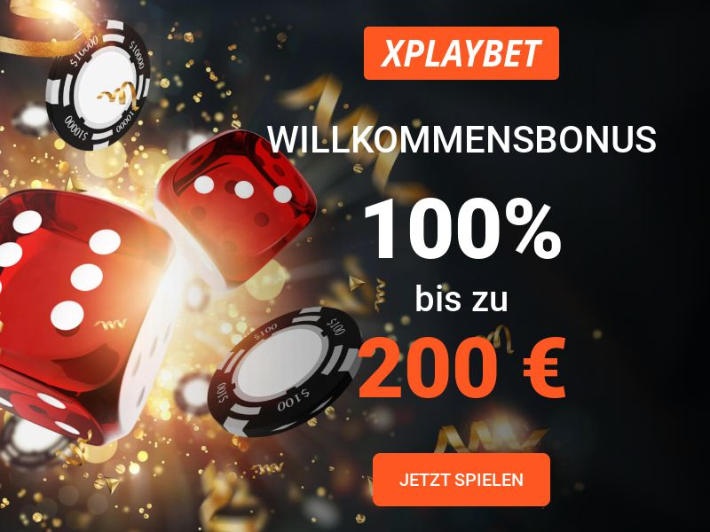 Xplaybet.com Casino CPA - Finland & Germany