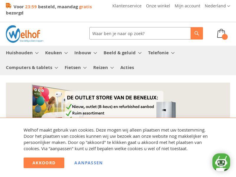 Welhof_NL