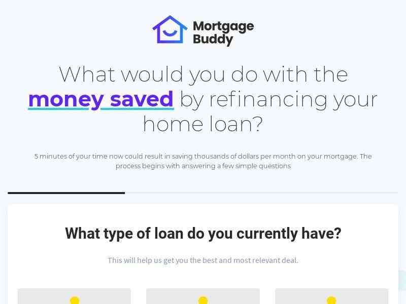 Mortgage Buddy CPL [AU]