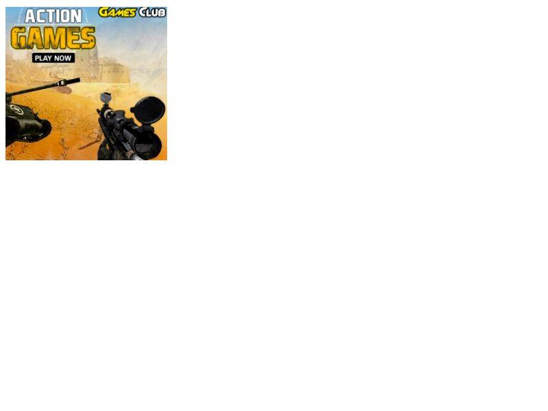 GamesClub Telenor