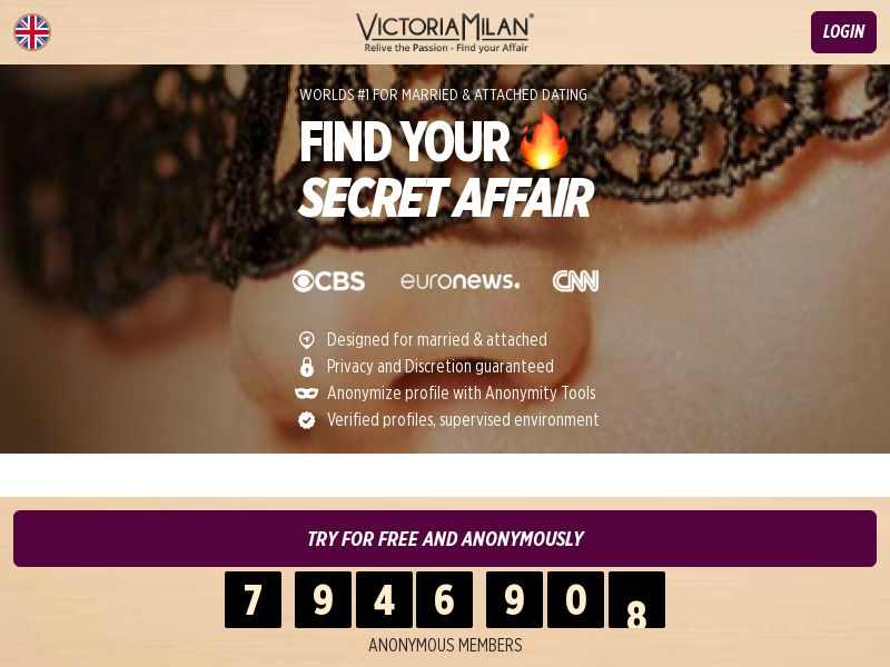 Victoria Milan - PPS - Responsive - T3