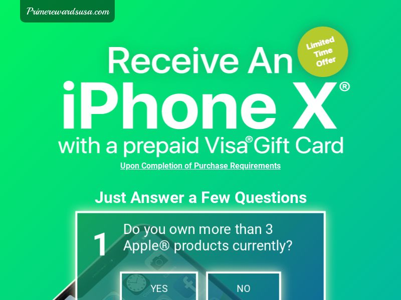 iPhone X Questions - INCENT - US
