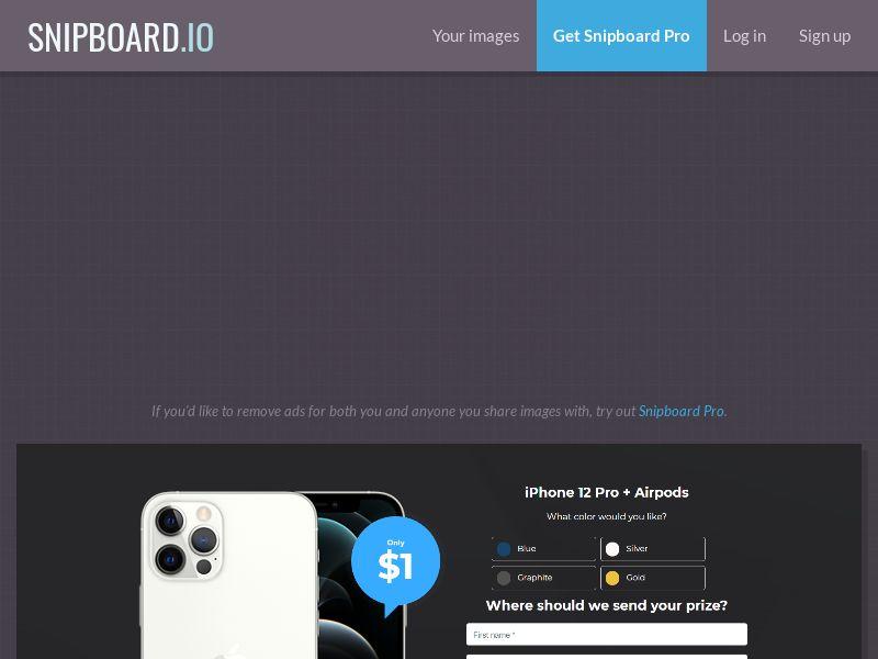 41593 - NL - OrangeViral - B - Iphone 12 + Airpods - CC submit