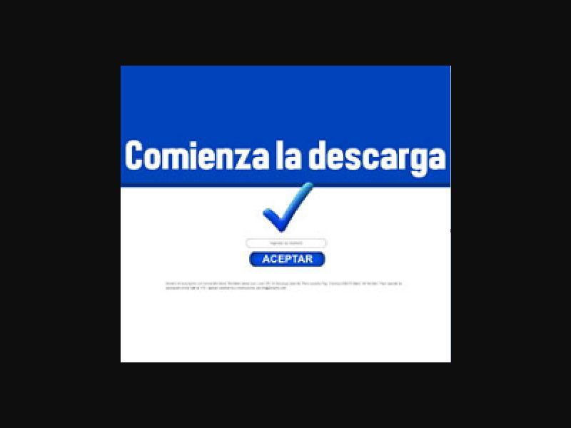 Download Blue (HN)