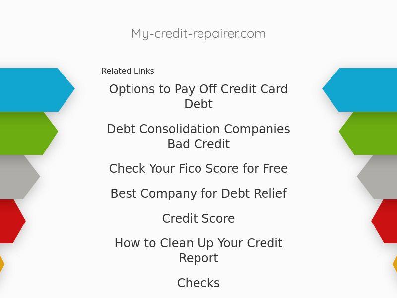 Credit Repair CPA US   Pay Per Call