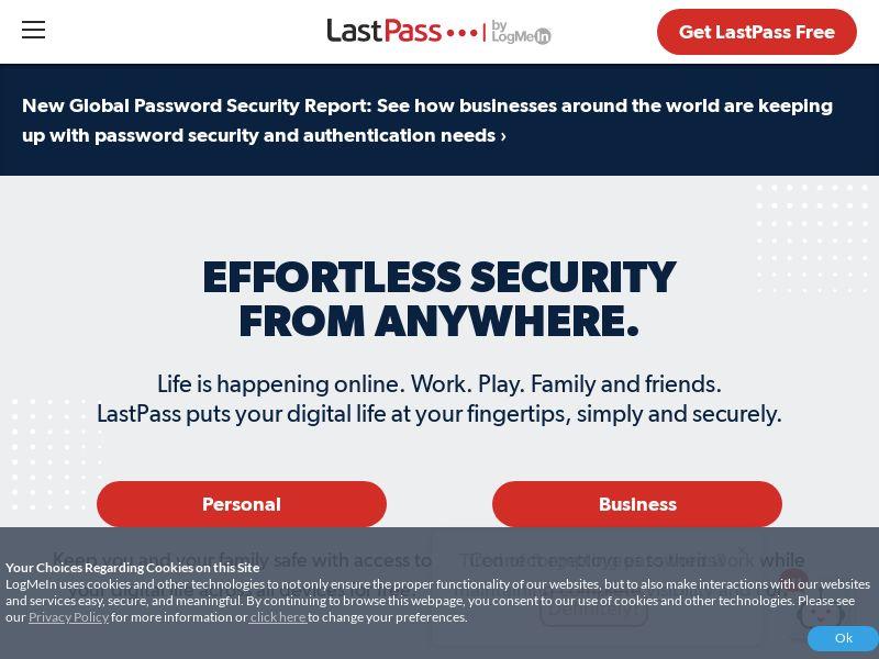 LastPass_US