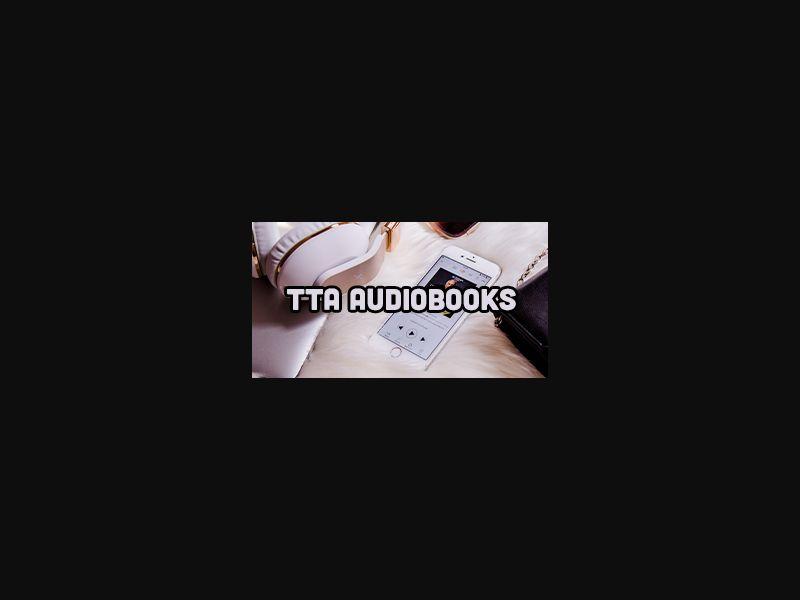 PrimeTube2 TIM