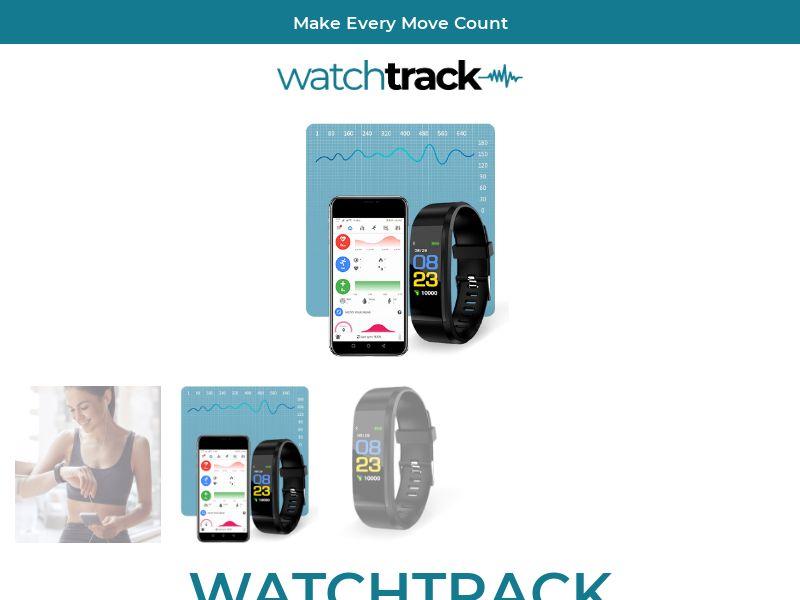 Watch Track