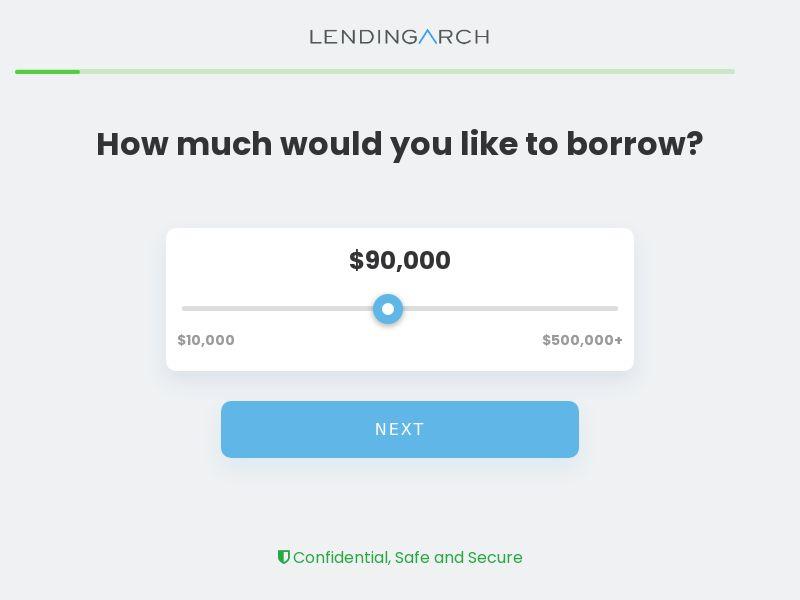 Personal Loans - Loanz.com