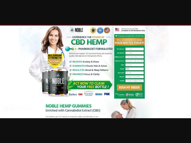 Lash Energizer - Skin Care - Trial - [US]