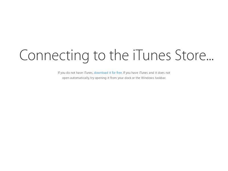 Funtap_Van Mong iOS VN (Incent)
