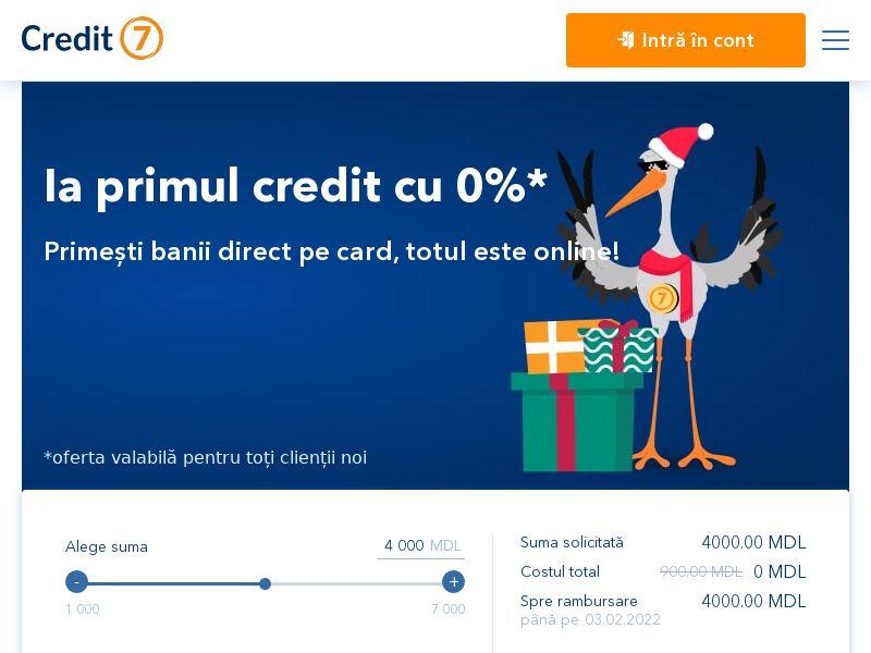 credit7 (credit7.md)