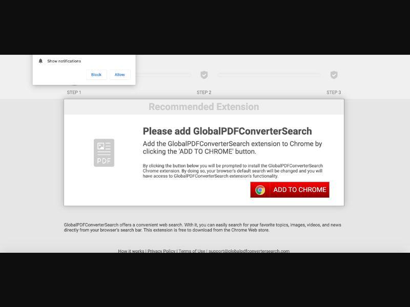 SmartPDF Converter Search [EG] - CPI