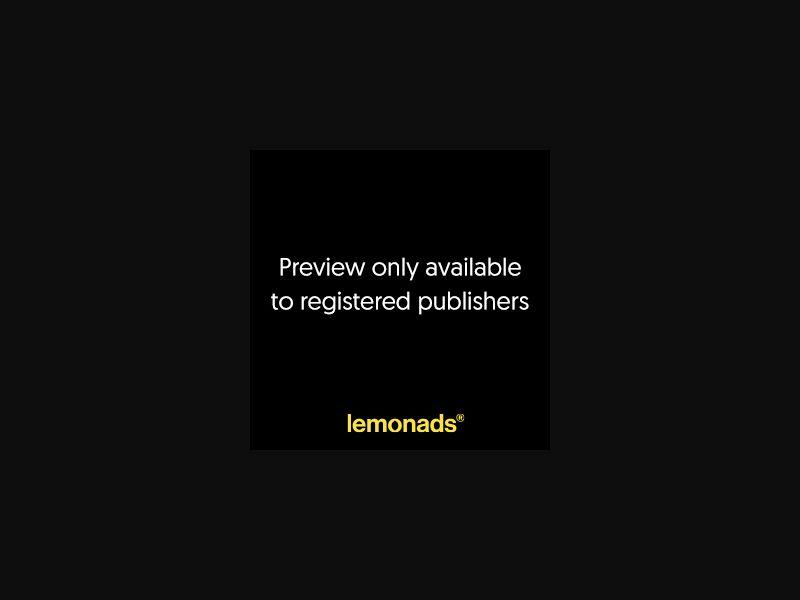 eMagazine Ooredoo