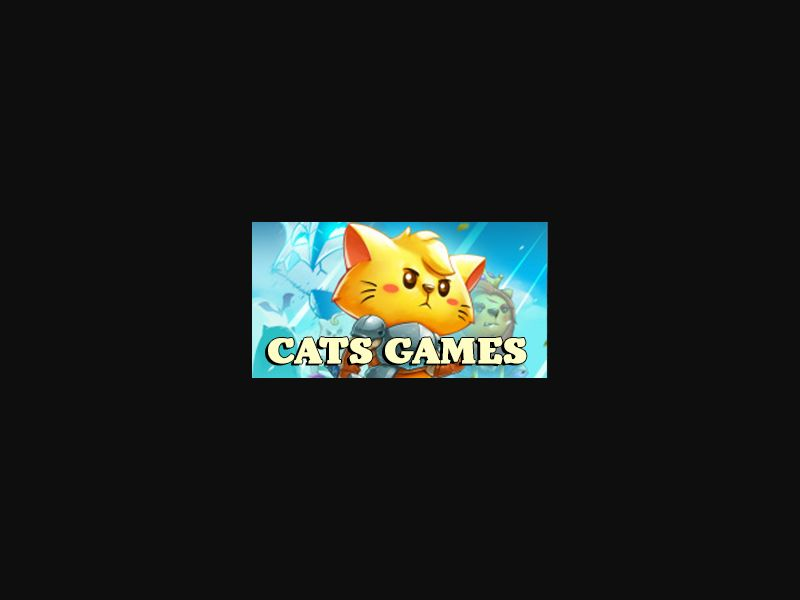 Games2cell Mobily