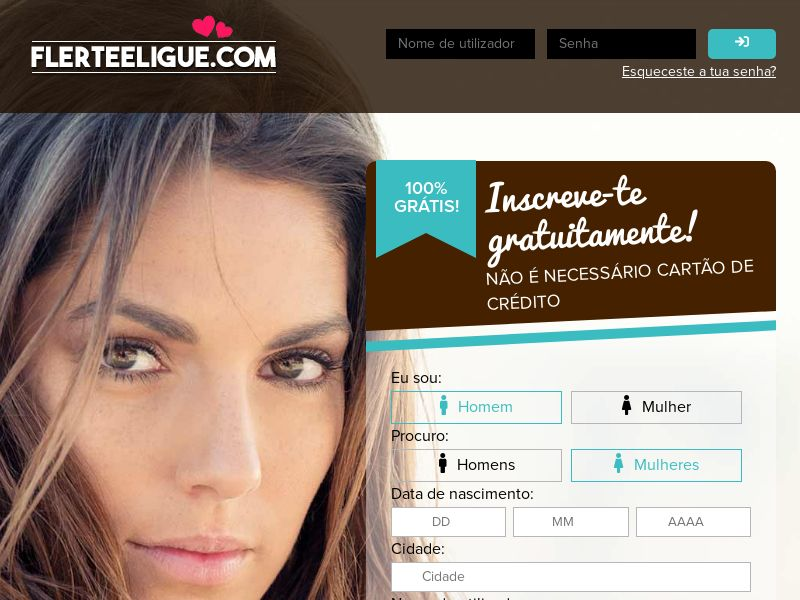 Flerteeligue.com CPL DOI (PT) (web+tab) (private)