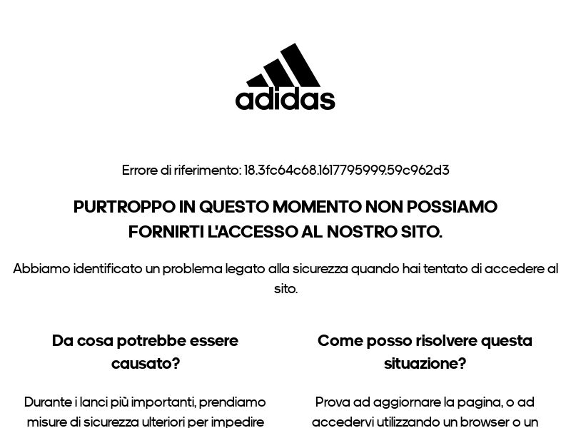 Adidas - IT (IT), [CPS], Sport & Hobby, Fashion, Clothes, Shoes, Accessories and additions, Accessories, Presents, Sell, shop, gift