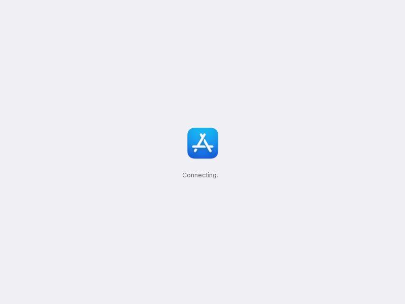 Ashley Madison - US/CA/UK/AU - iOS APP