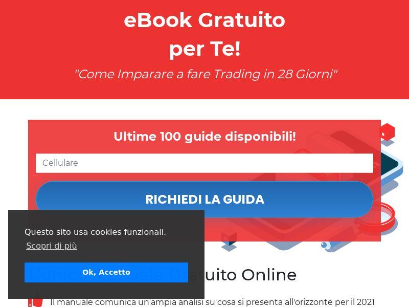IT- eBook Gratuito - CPL - eBook