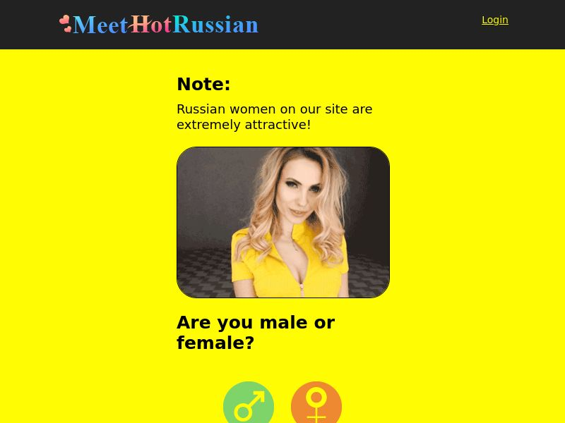 Meet Hot Russian US UK ( SOI) Non Incent