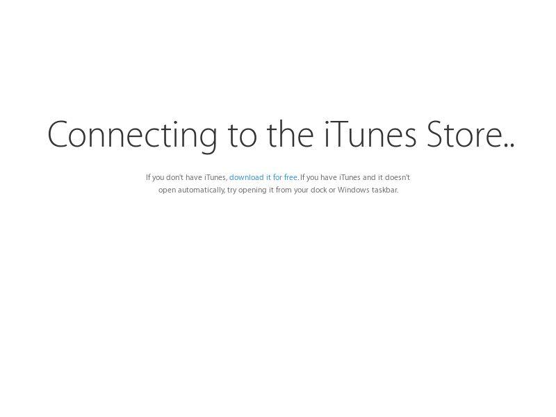BetEasy iOS AU