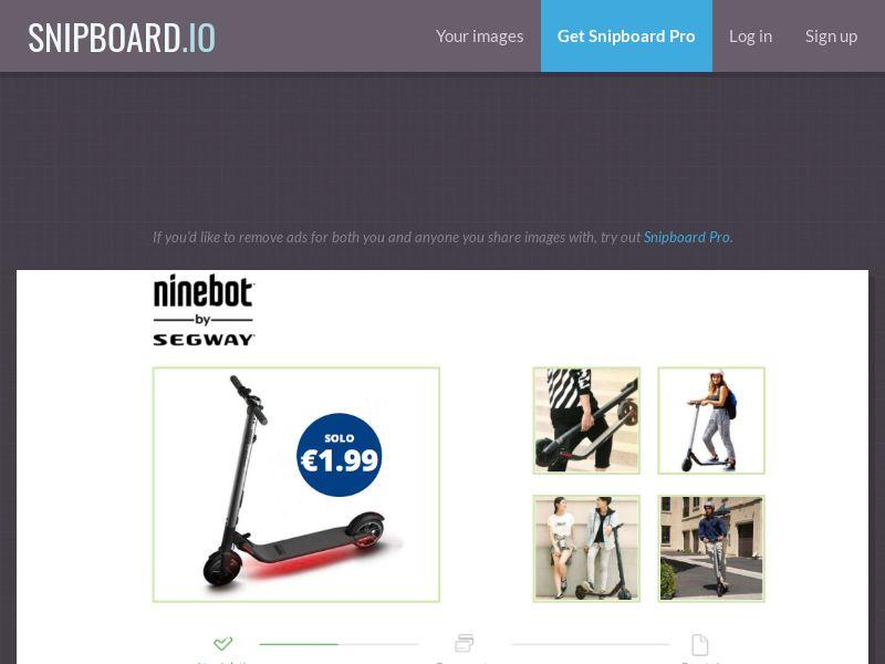 41422 - IT - Ninebot - LP19 - IT - CC submit
