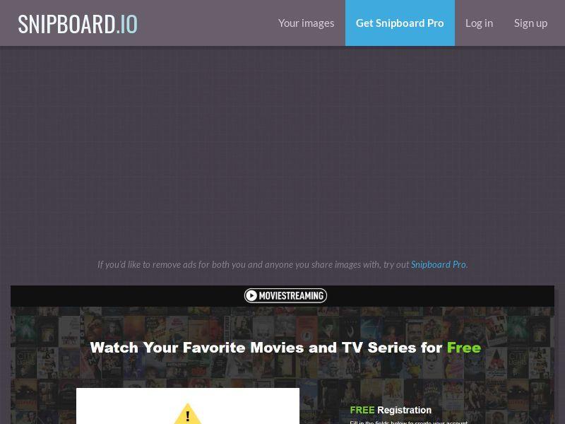41812 - AU - VOD - Moviestreaming - CPA - [AU] - WAP/WEB [Daily 5 cap]